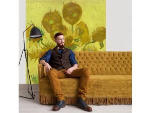Mural de autor Van Gogh BN Wallcoverings 30542 A