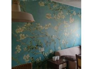 Mural de autor Van Gogh BN Wallcoverings 30548 A