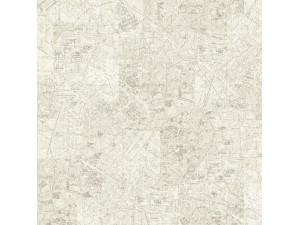 Papel Pintado AltaGamma Home II 20812