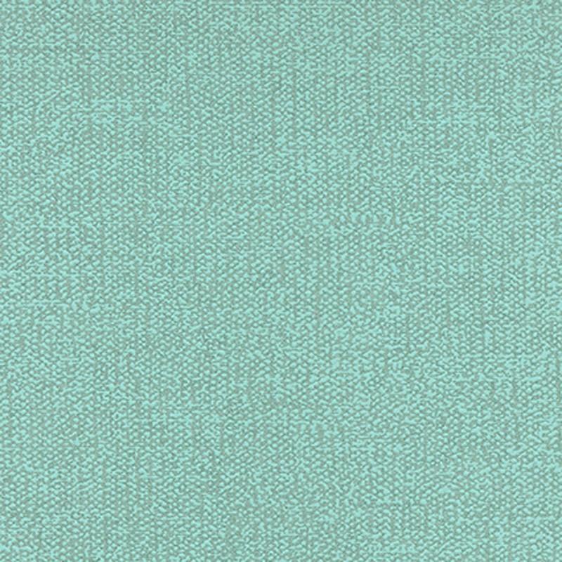 Papel pintado khroma oxygen papeles para empapelar habitaciones - Papel pintado con textura ...