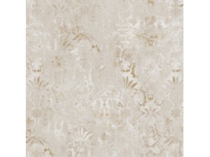 Papel Pintado Trussardi Wall Decor 128-Z5842