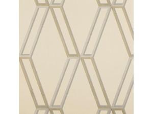Papel Pintado Romo Lomasi W395-02