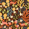 Papel Pintado Wonderland 1461
