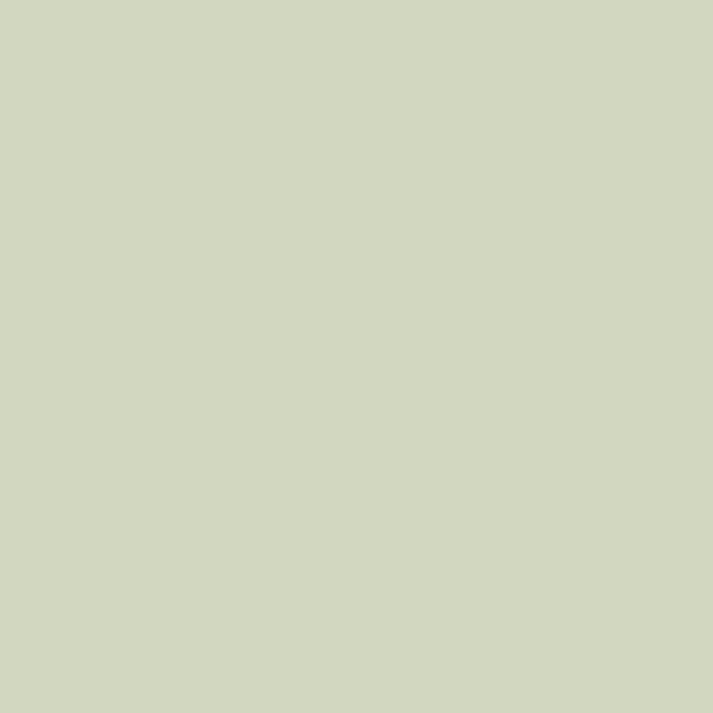 Papel Pintado Boras Tapeter Wonderland 7938