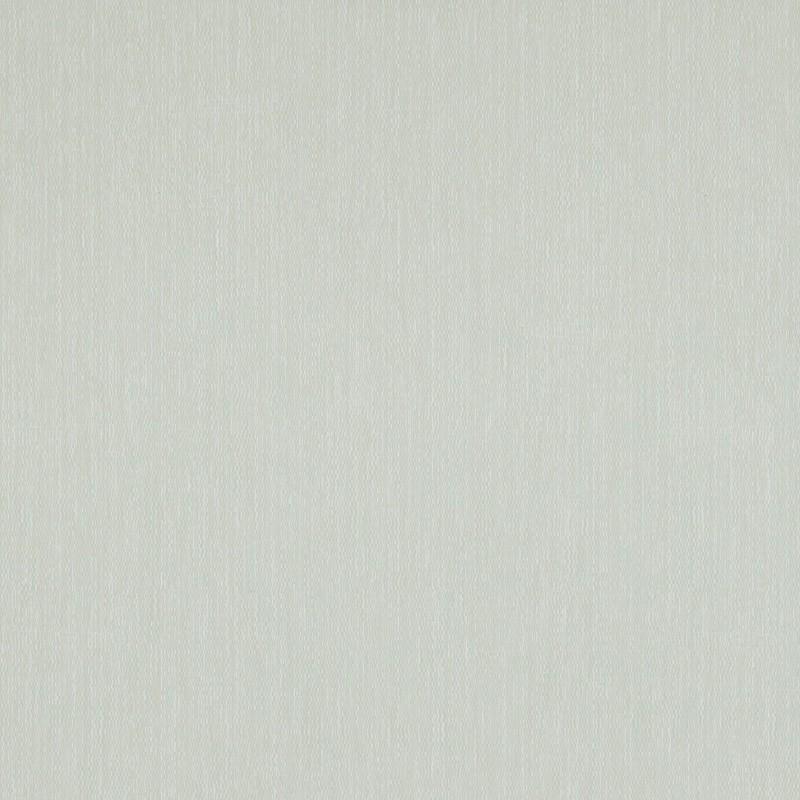 Papel Pintado BN Wallcoverings Nomadics 17231