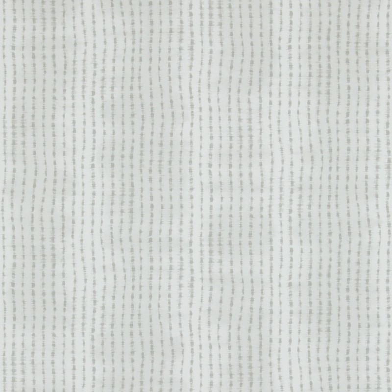 Papel pintado bn wallcoverings nomadics papeles para for Papeles a rayas para empapelar