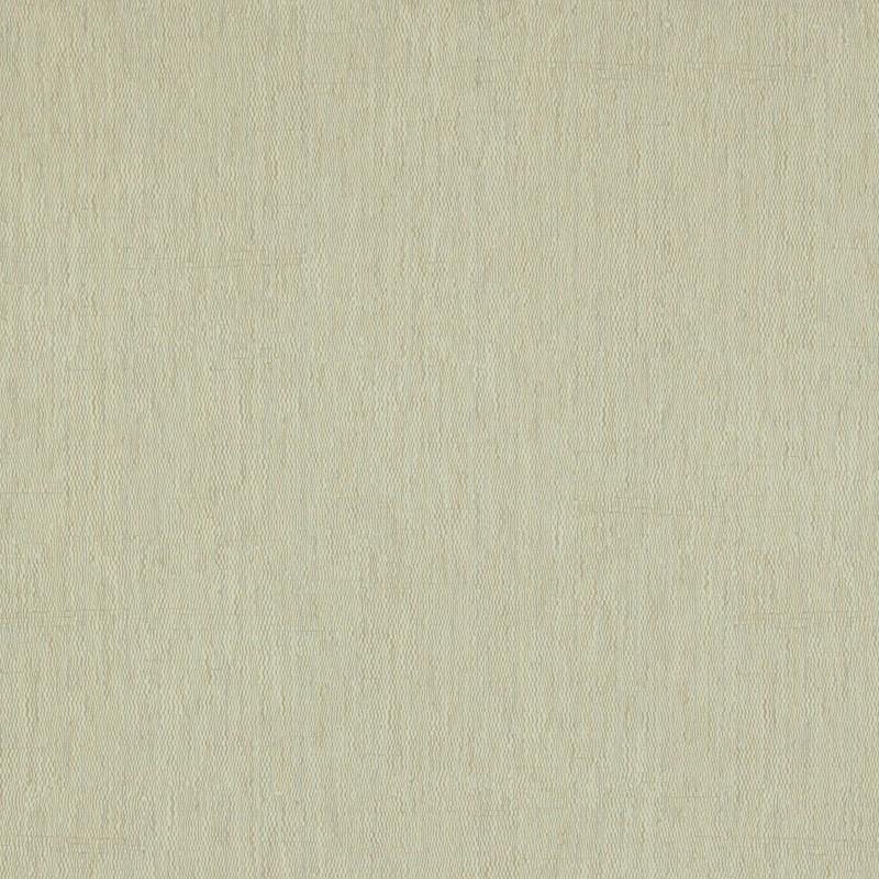 Papel Pintado BN Wallcoverings Nomadics 17233