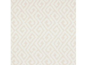 Papel Pintado BN Wallcoverings Nomadics 17261
