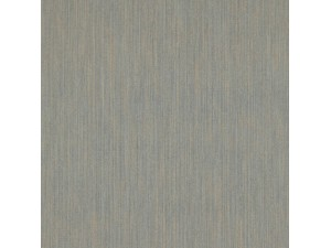 Papel Pintado BN Wallcoverings Nomadics 17228