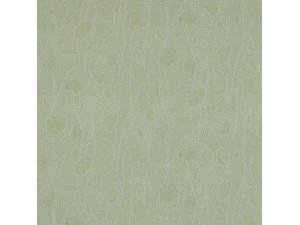 Papel Pintado BN Wallcoverings Nomadics 17245