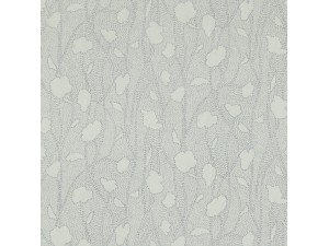 Papel Pintado BN Wallcoverings Nomadics 17246