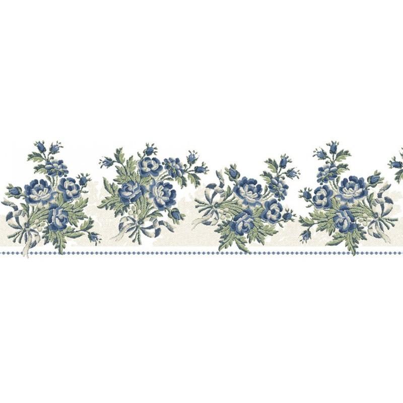 Cenefa Cristiana Masi Blooming Garden 4196