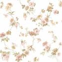 Papel Pintado Blooming Garden 4111
