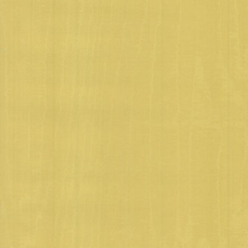 Papel Pintado Arte Mirage 99002