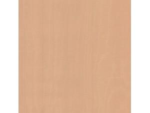 Papel Pintado Arte Mirage 99008