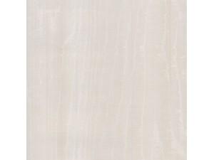 Papel Pintado Arte Mirage 99010