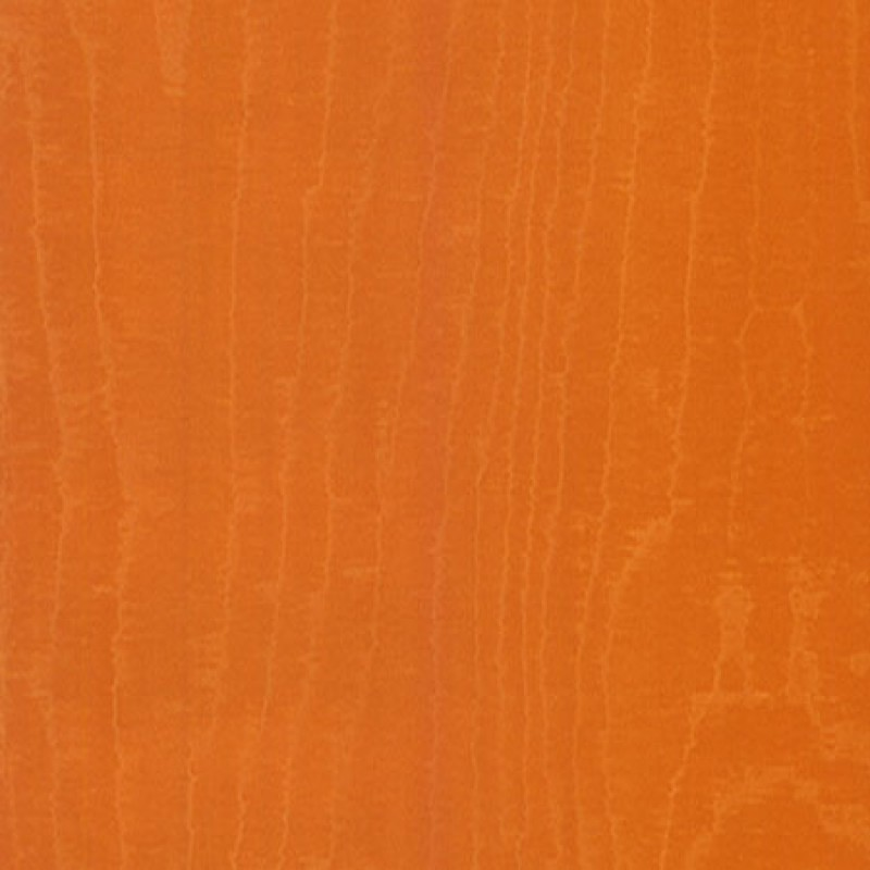 Papel Pintado Arte Mirage 99011