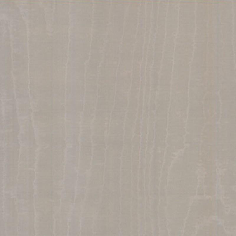 Papel Pintado Arte Mirage 99012