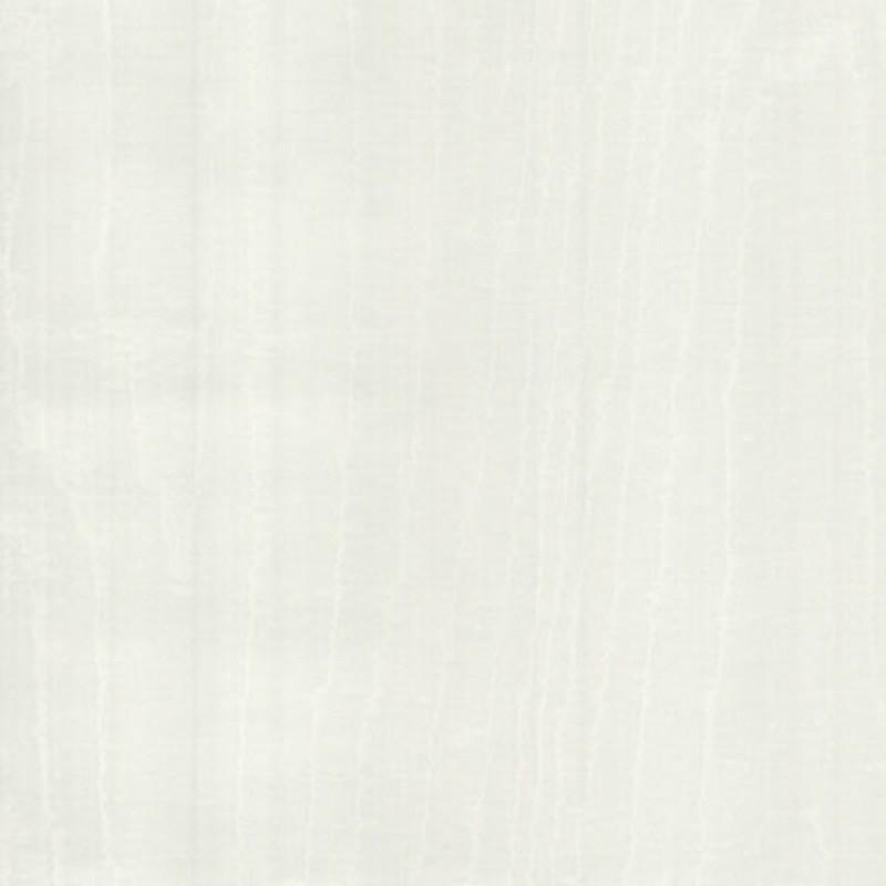 Papel Pintado Arte Mirage 99013