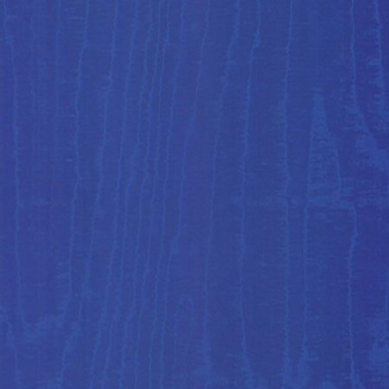 Papel Pintado Arte Mirage 99015