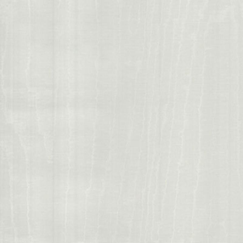 Papel Pintado Arte Mirage 99016