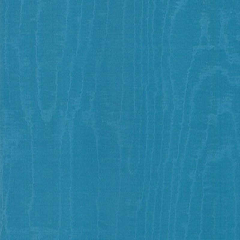 Papel Pintado Arte Mirage 99017