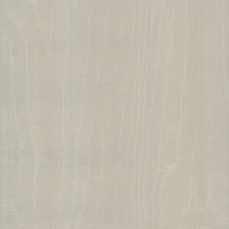 Papel Pintado Arte Mirage 99018