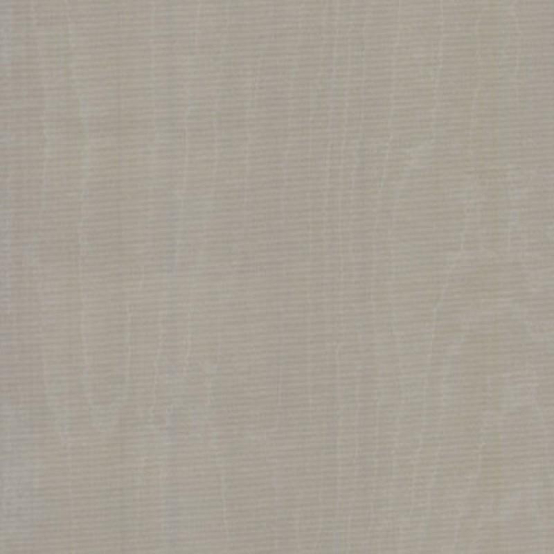 Papel Pintado Arte Mirage 99020