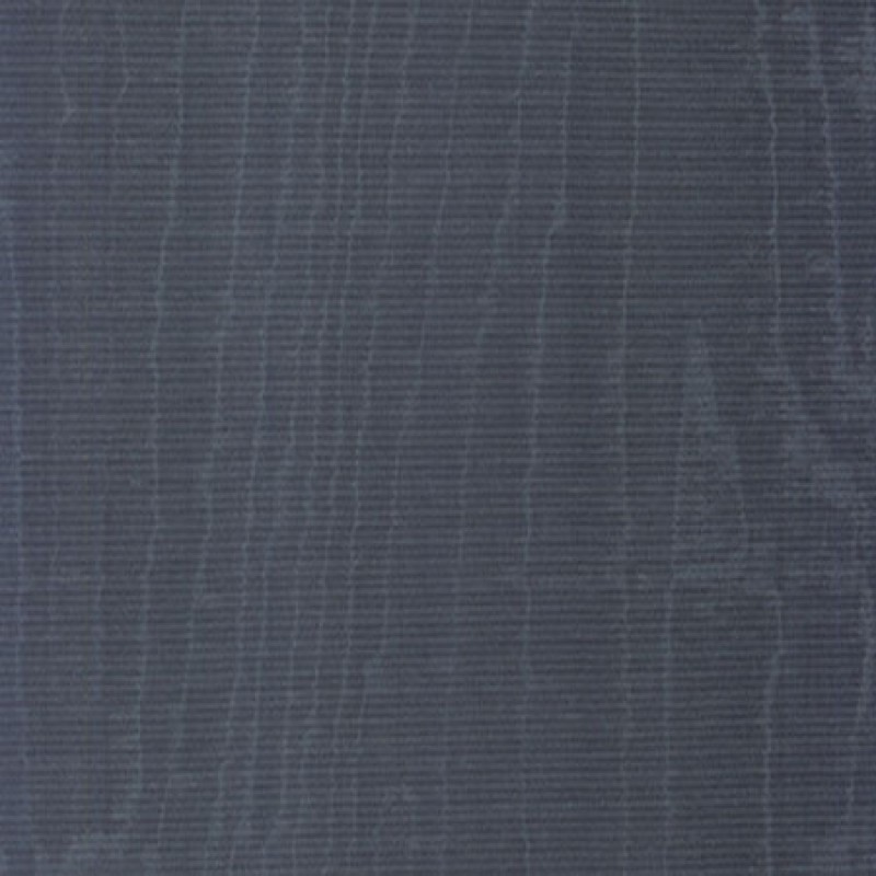 Papel Pintado Arte Mirage 99021