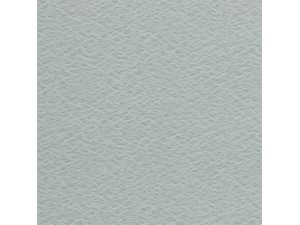 Papel Pintado Harlequin Anthology 04 111334
