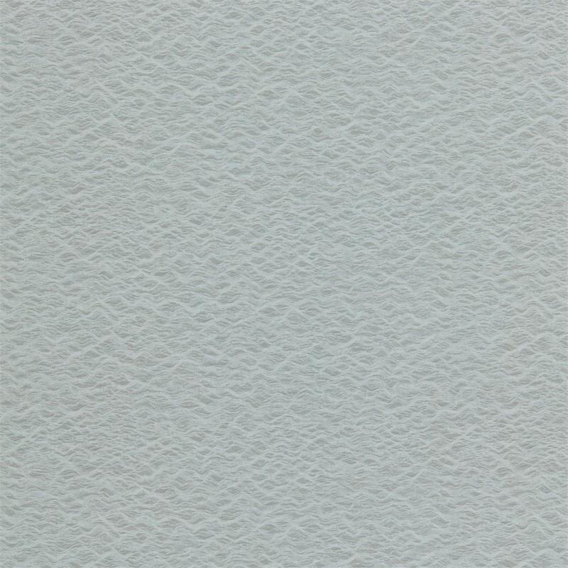Papel Pintado Harlequin Anthology 04 111334