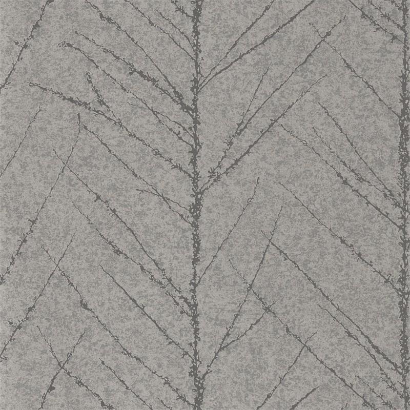 Papel Pintado Harlequin Anthology 04 111367