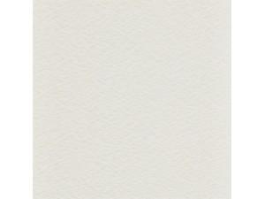 Papel Pintado Harlequin Anthology 04 111340