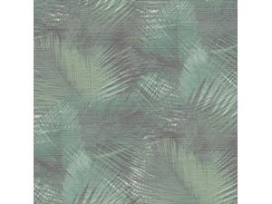 Papel Pintado Arte Avalon 31550