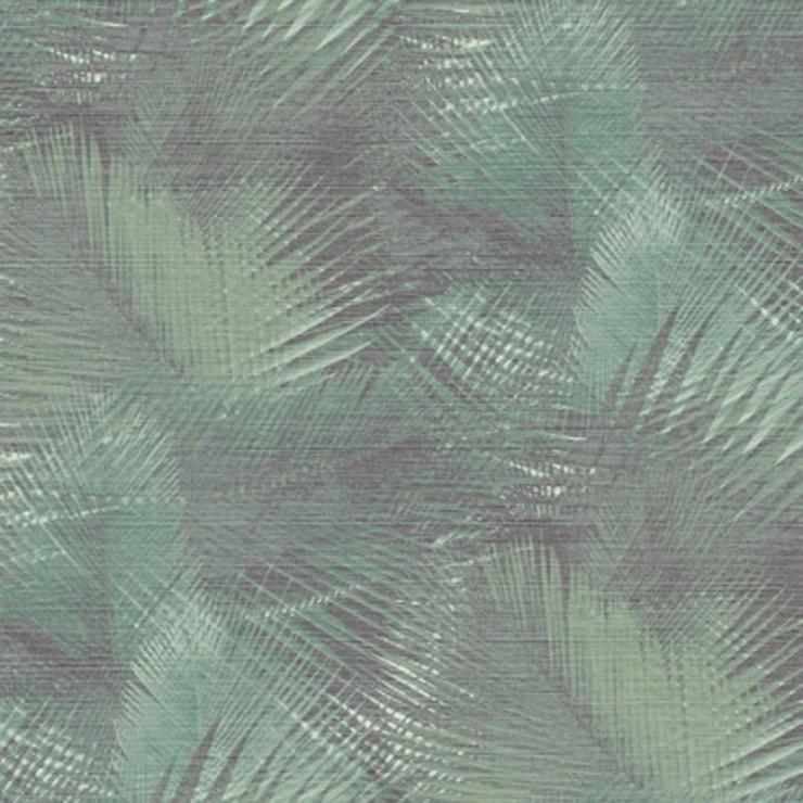 Papel pintado arte avalon papeles para empapelar habitaciones - Modelos de papel pintado ...
