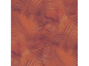 Papel Pintado Arte Avalon 31555