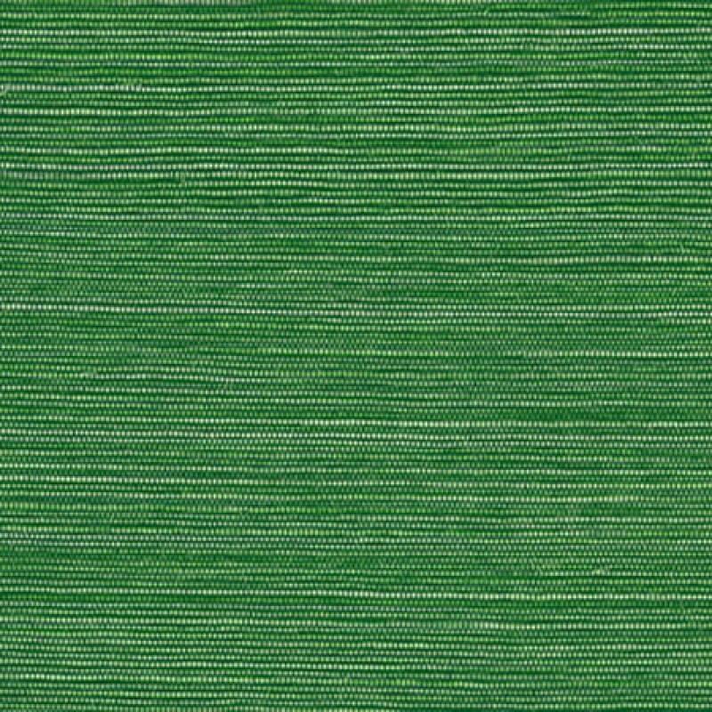 Papel Pintado Arte Avalon 31500