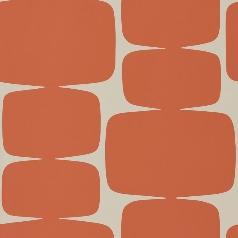 Papel pintado scion lohko papeles para empapelar habitaciones for Papel para empapelar habitaciones