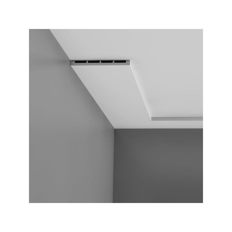 Orac Decor Cornisa Axxent DX168-2300