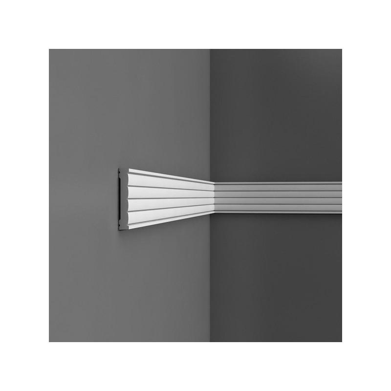 Orac Decor Moldura Luxxus P5020