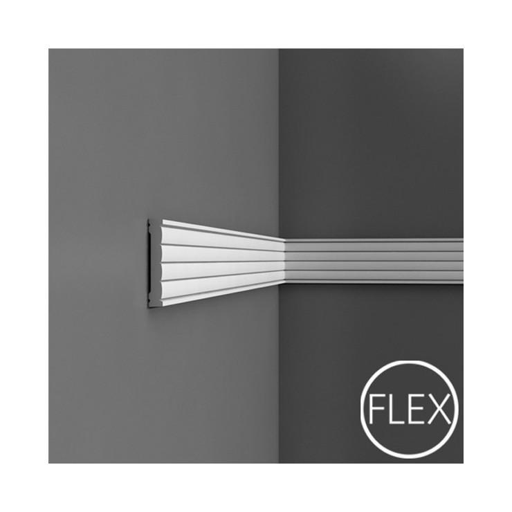 Orac Decor Moldura Luxxus P5020F