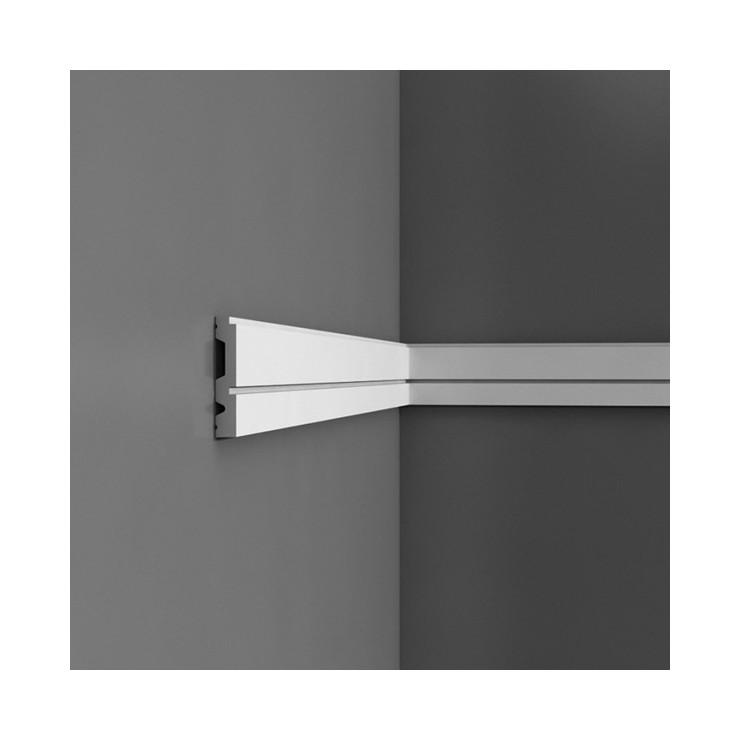 Orac Decor Moldura Luxxus P5051