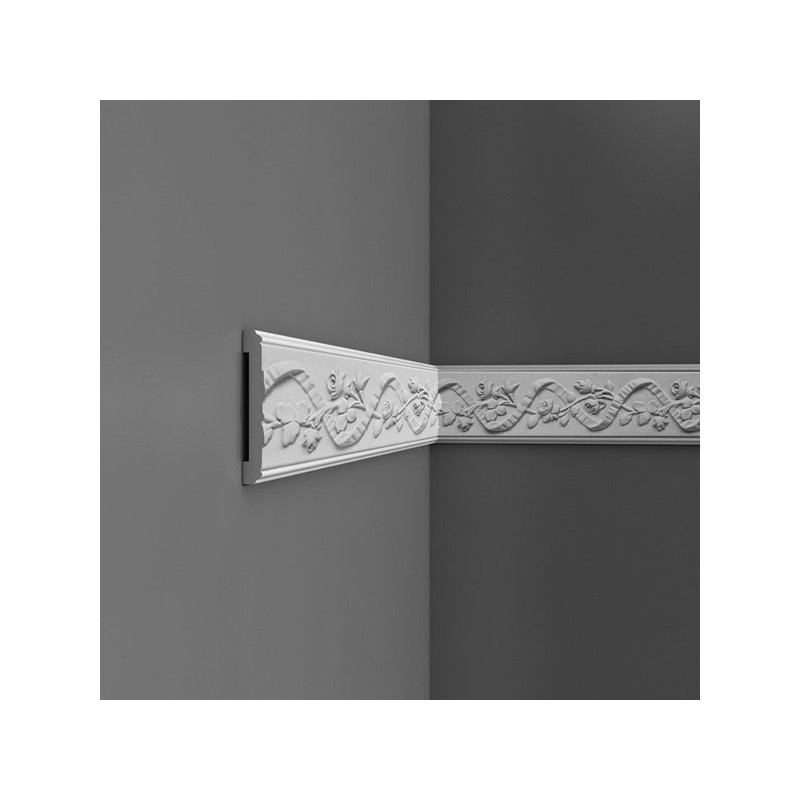 Orac Decor Moldura Luxxus P7010