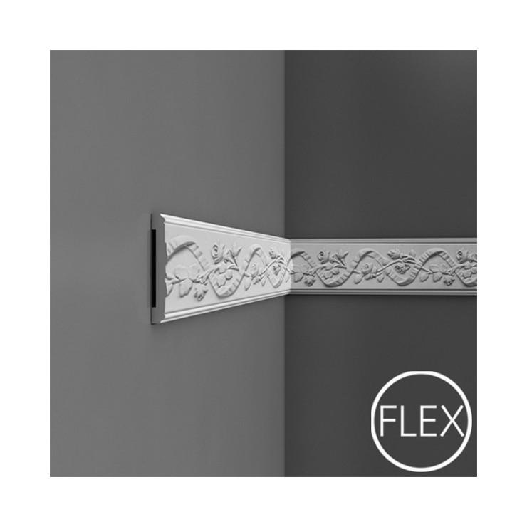 Orac Decor Moldura Luxxus P7010F