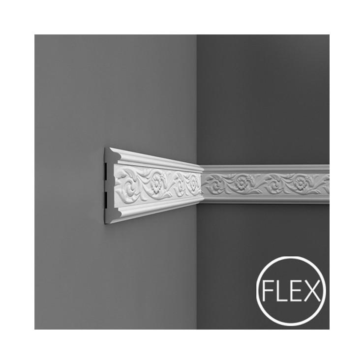 Orac Decor Moldura Luxxus P7020F