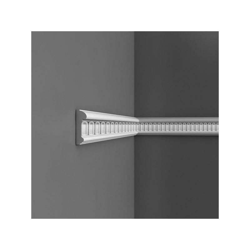 Orac Decor Moldura Luxxus P7040