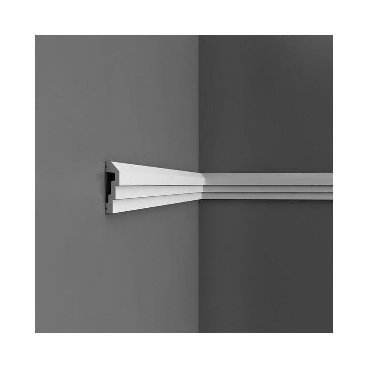 Orac Decor Moldura Luxxus P7070