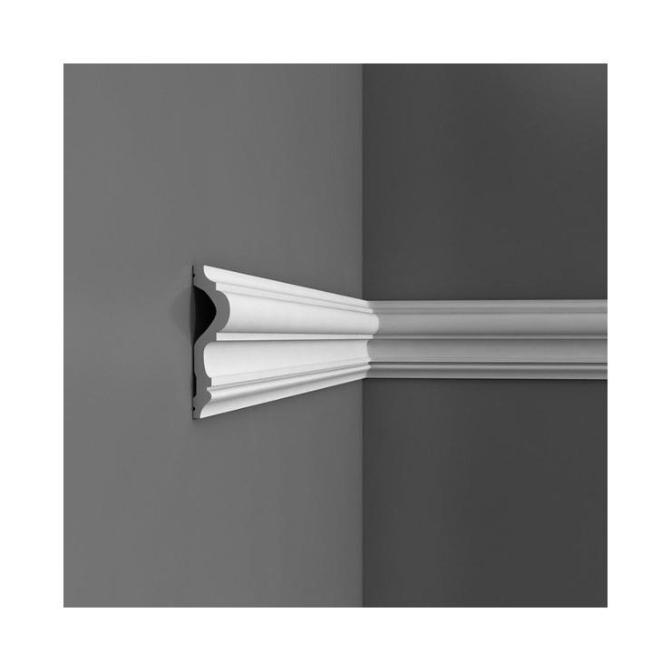 Orac Decor Moldura Luxxus P8050