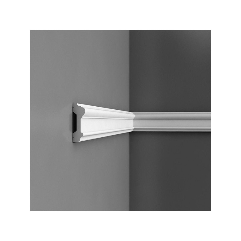 Orac Decor Moldura Luxxus P9010