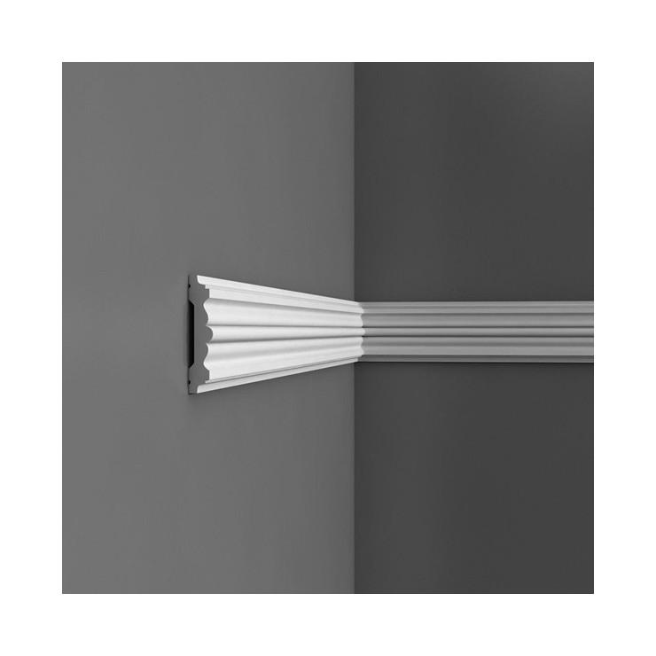 Orac Decor Moldura Luxxus P9020